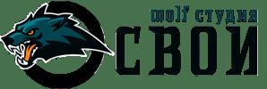 Wolf Студия СВОИ | Разработка сайтов, приложений