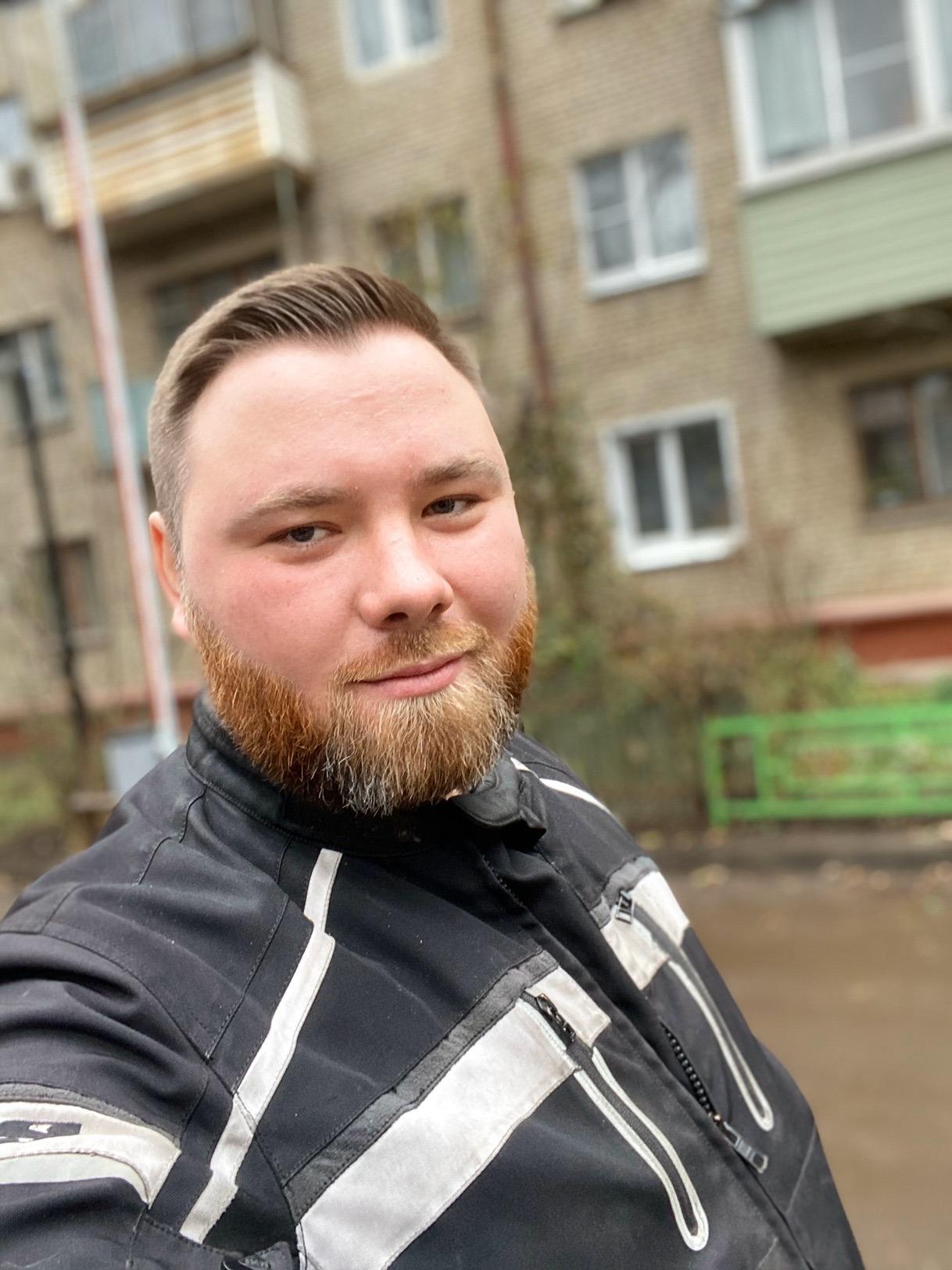 kovyrshin